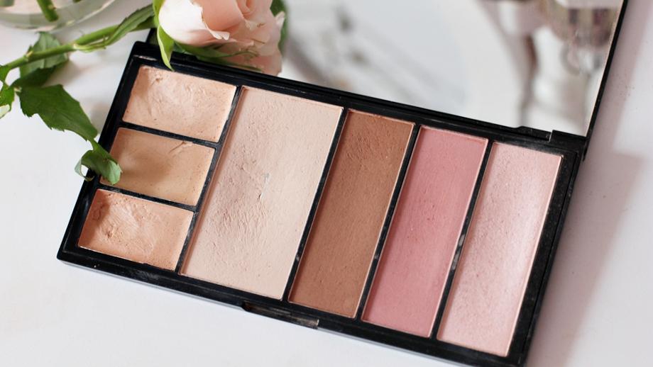 makeup_revolution__7_.jpg
