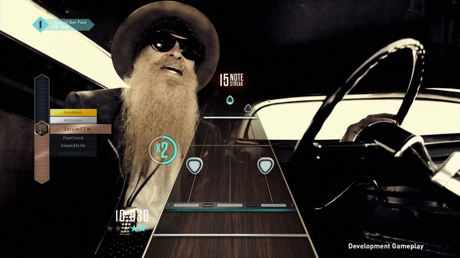 guitar_hero_live_ghtv_zz_top.jpg