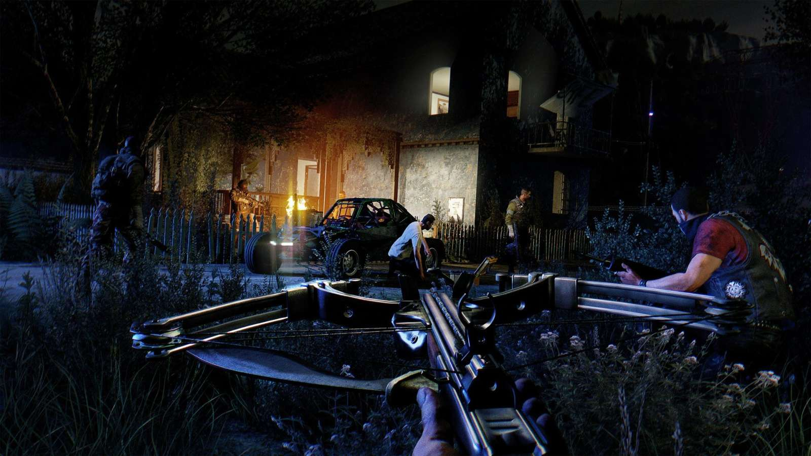dying-light-the-following-4.jpg