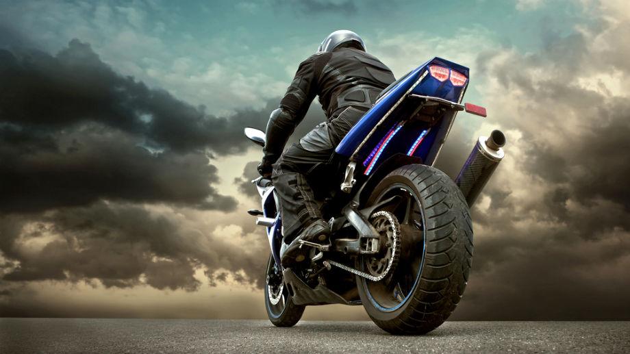 motocykl_sportowy.jpg