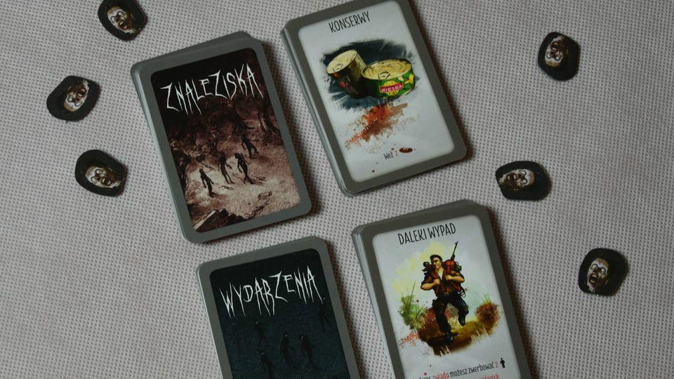 atak_zombie7.jpg