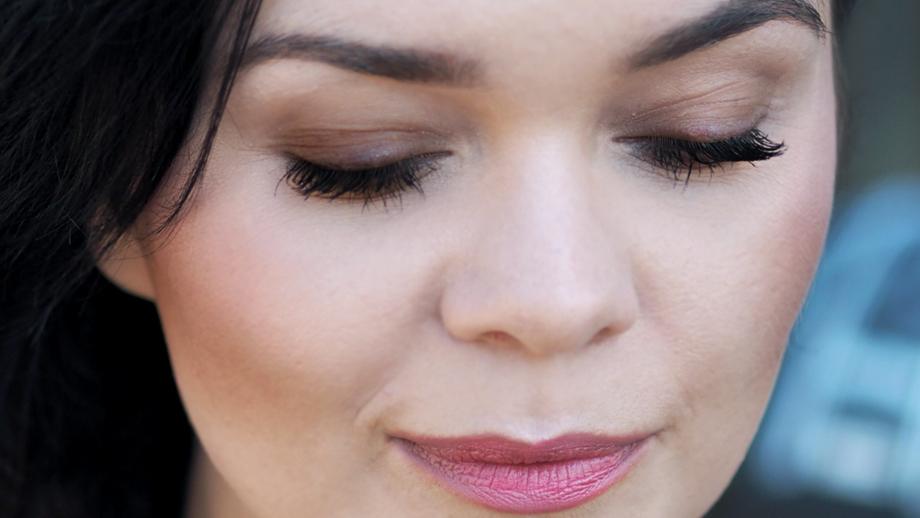 Kredka Pisak Czy Pomada Dobieramy Idealny Kosmetyk Do Stylizacji