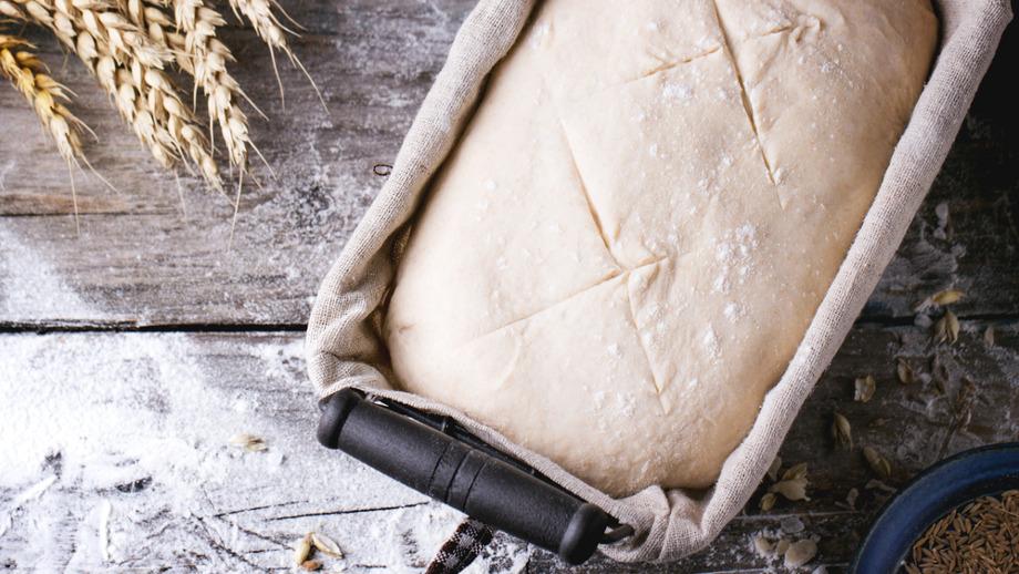 akcesoria_do_wypieku_domowego_chleba.jpg