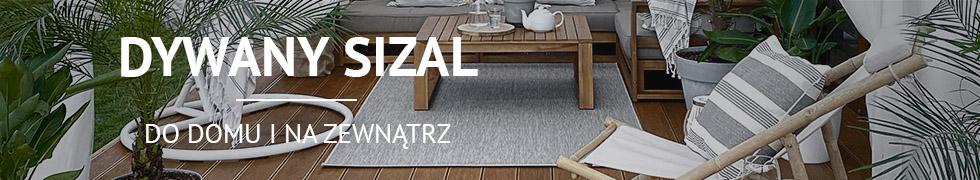 SIZAL