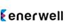 Enerwell_Tools