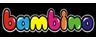 bambino-sklep