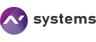 nsystems_pl