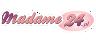 madame24_pl