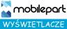 mobilepart