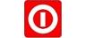 uruchom_com