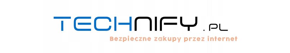 Technify.pl