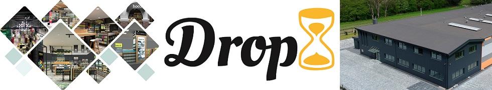 Dropi - najlepszy wybór!