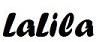 La-lila