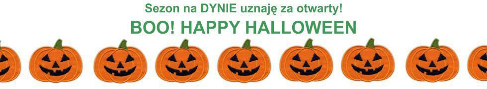 BOOoo - Happy Halloween!