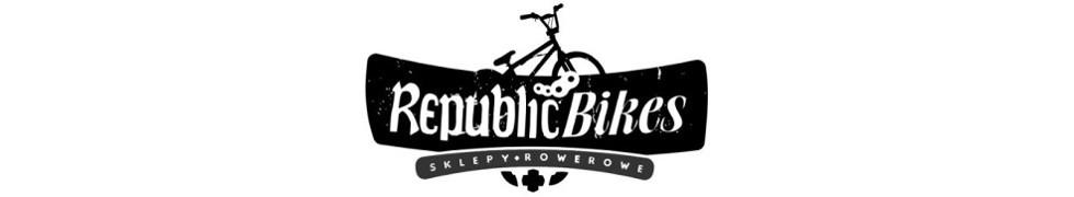 Republic Bikes