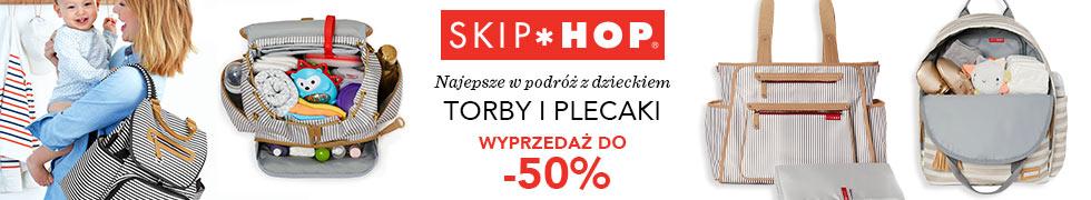 Torby do -50%