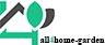 all4home-garden