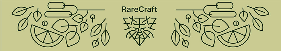 RareCraft