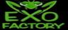 Exo-factory