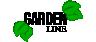 Pro_GardenLine