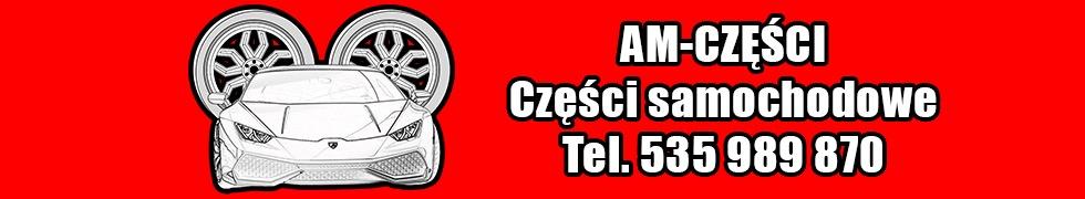Przedmioty Uzytkownika Am Czesci Allegro Pl