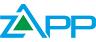 ZAPP-MED