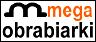 MEGAOBRABIARKI2