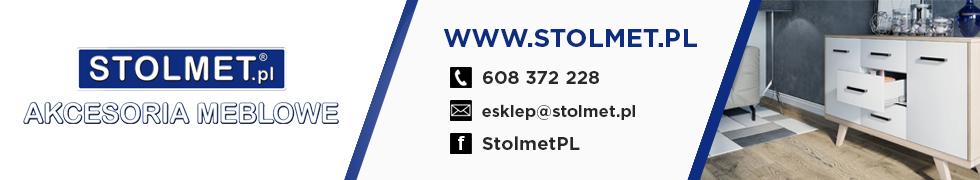 Sklep firmowy Stolmet