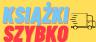 KSIAZKI-SZYBKO