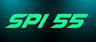 SPI_55