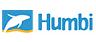 www_humbi_pl