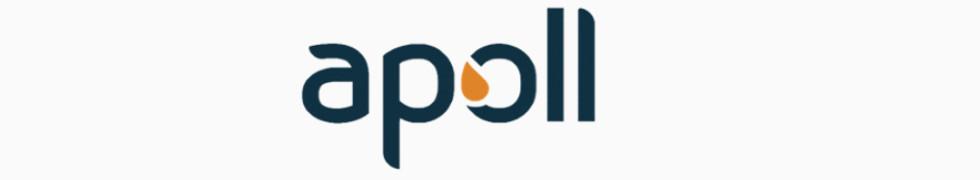 Apoll
