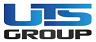 UTS-GSM