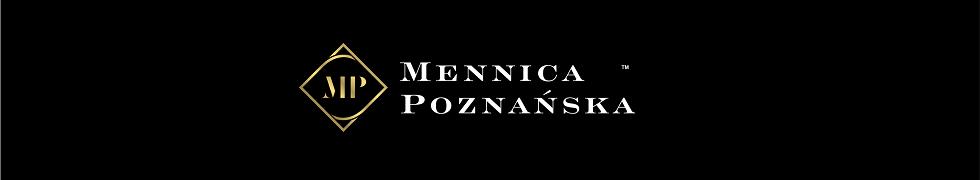 Mennica Poznańska