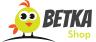 betka_shop
