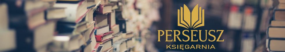 Księgarnia Perseusz Bytom