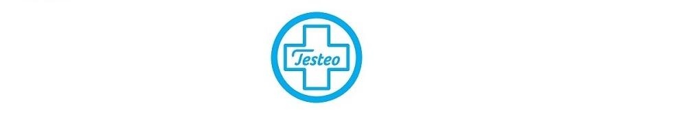 TESTEO Artukuły Medyczne