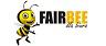 fairbee_pl