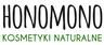 HONOMONO